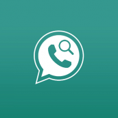 WhatsApp will improve the Chat Search feature