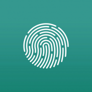 How WhatsApp should allow to protect chats using Touch ID | Concept