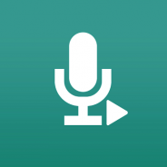 WhatsApp allows you right now to listen your voice message before sending it