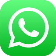 WhatsApp is rolling out sharing of all file types!