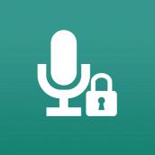 WhatsApp beta para Android 2.18.70 y 2.18.71: ¿qué hay de nuevo?