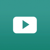 WhatsApp is rolling out the YouTube support to directly view videos in the app!