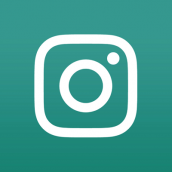Search filters, Download data and Starred chats/messages spotted in Instagram for iOS