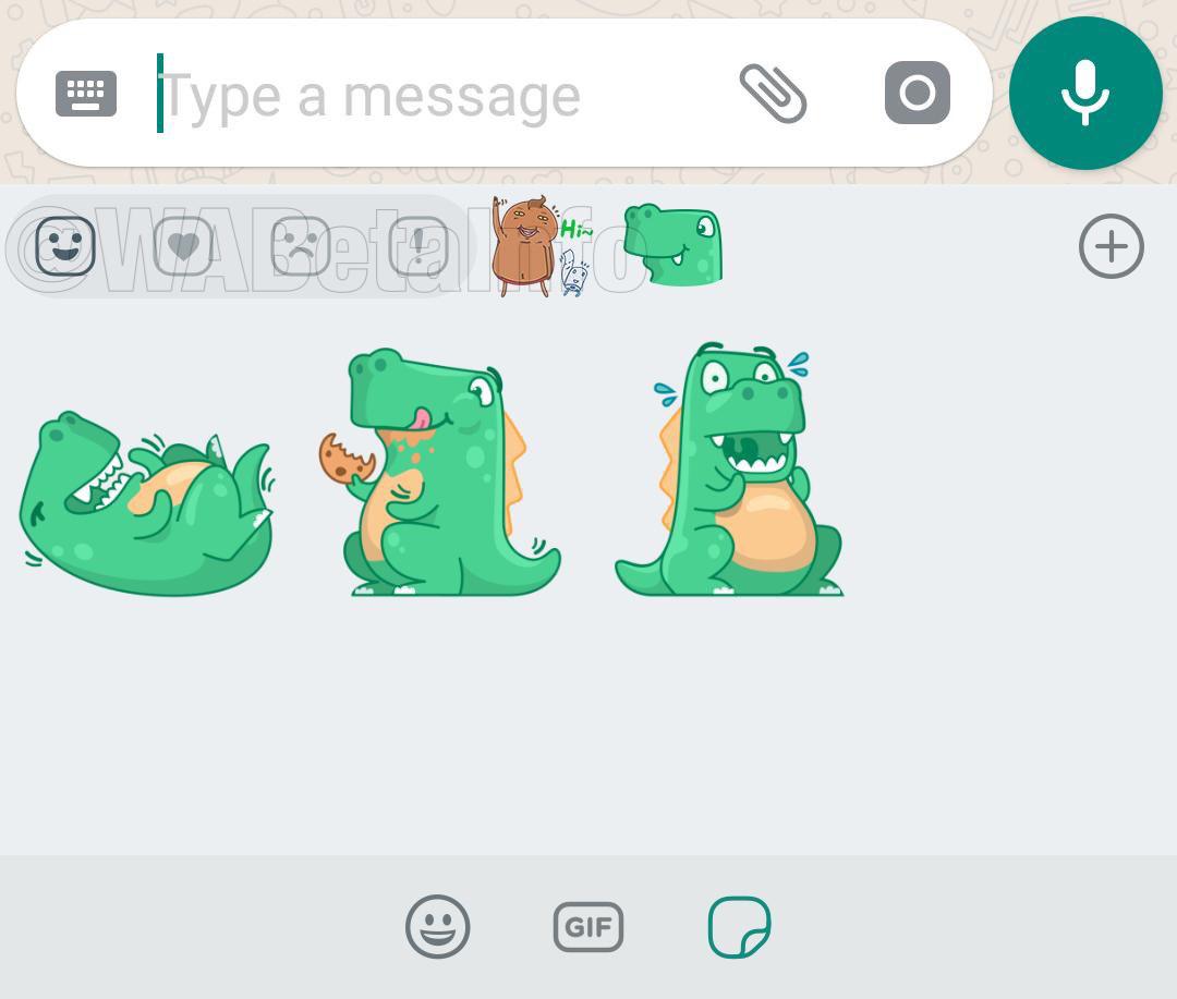 adesivi-stickers-whatsapp