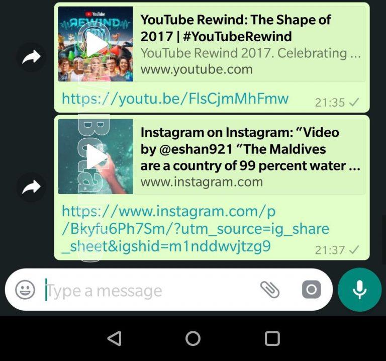 whatsapp-screenshot-1