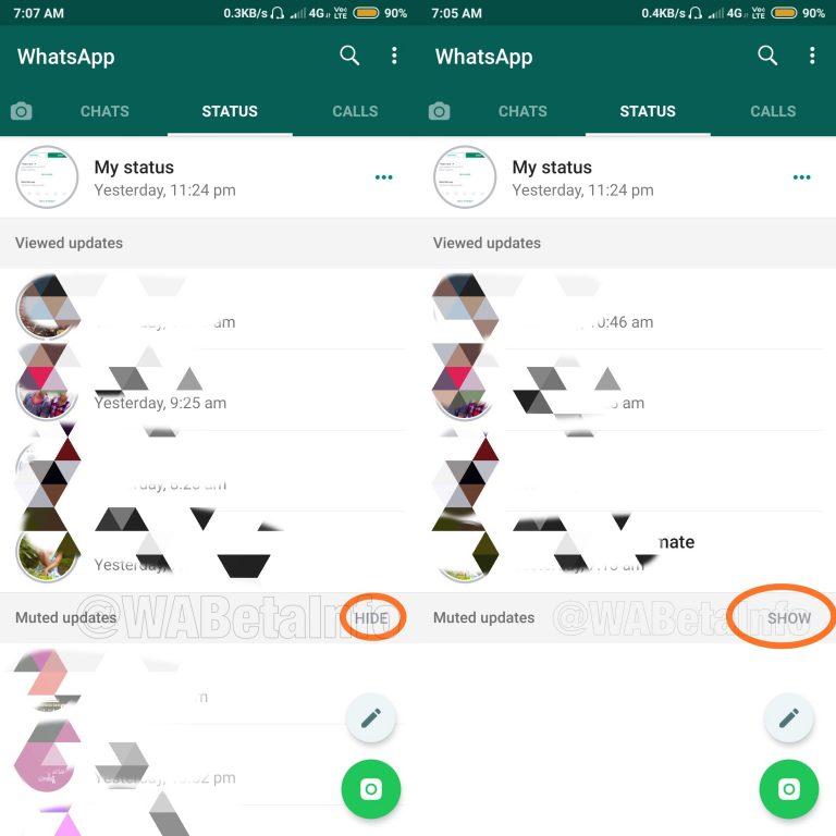 whatsapp beta apk version 2.19.183 download