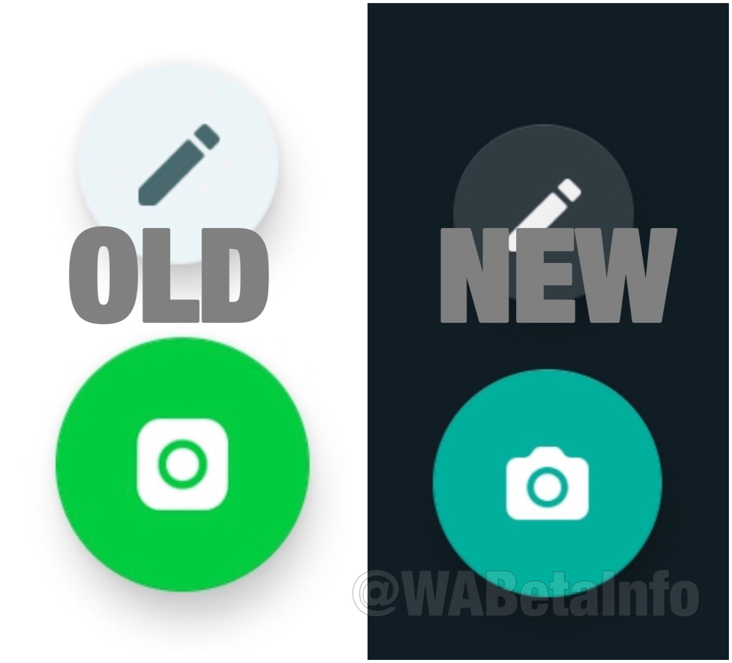 Whatsapp Beta For Android 219328 Whats New Wabetainfo