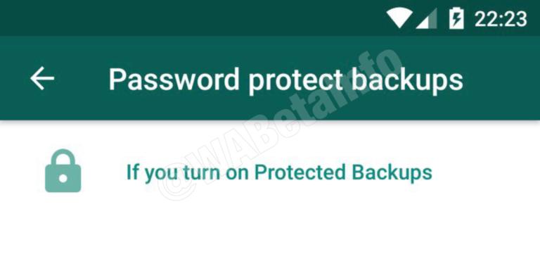 copia-seguridad-whatsapp-con-contraseña