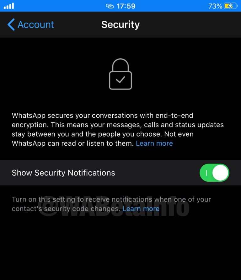 Nuevas funciones que llegarán a WhatsApp
