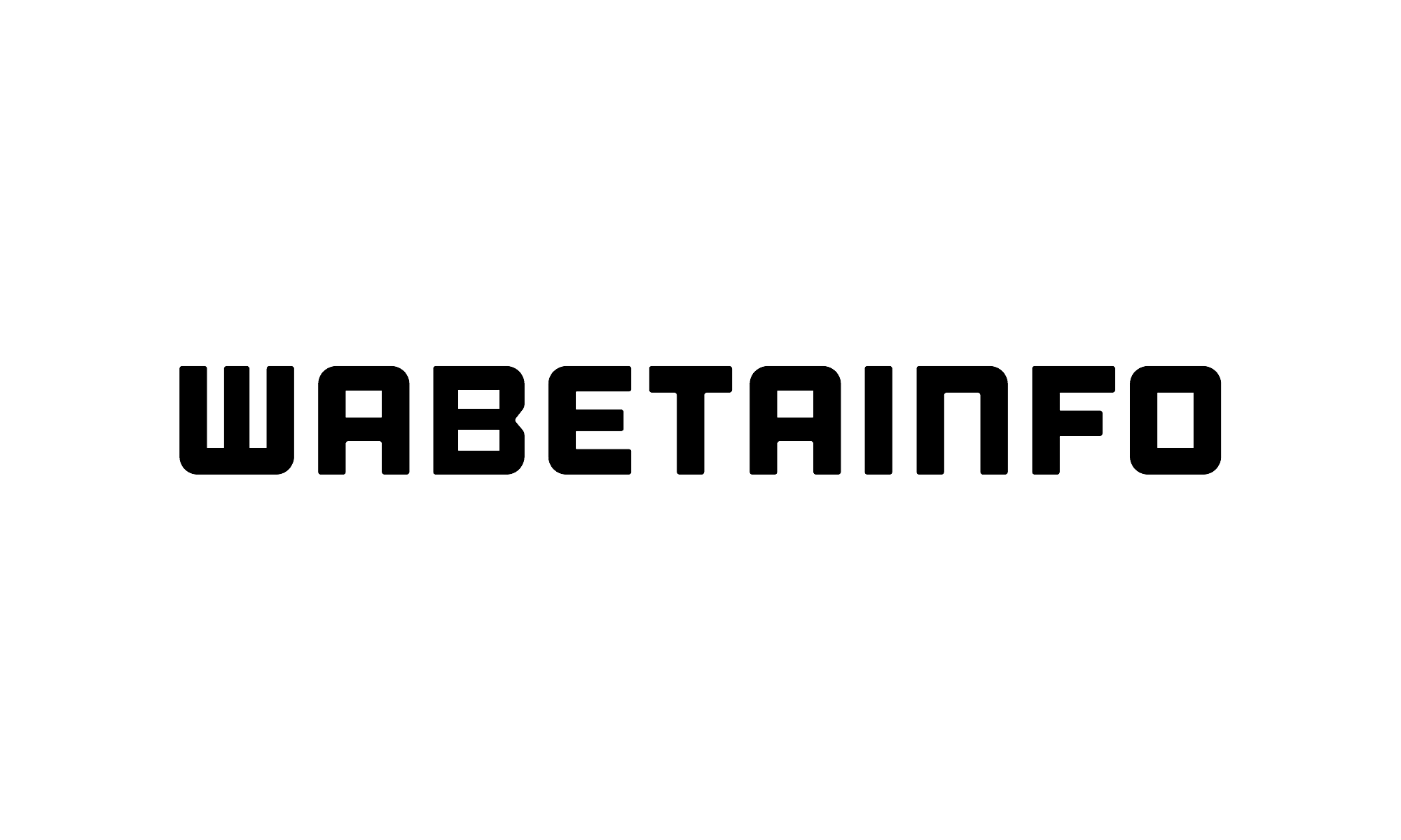WABetaInfo
